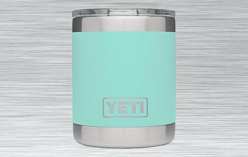Can You Take a Yeti Cup on a Plane? - Travel Mug Tips